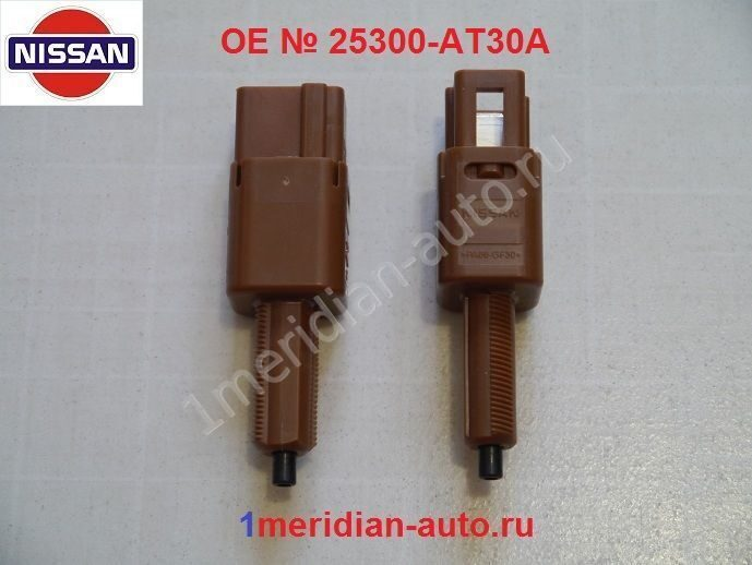 25300-AT30A 1meridian-auto.ru